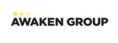 Awaken Group